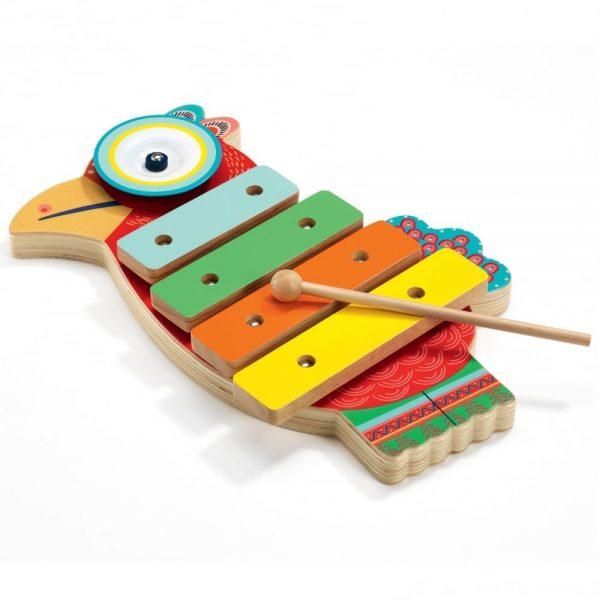 xilofono-pappagallo-0