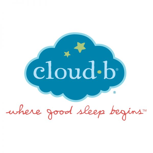 CloudB-logo