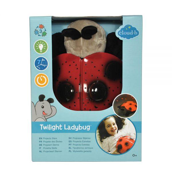 twilight ladybug-1