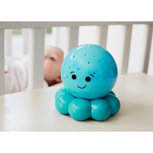 octo azzurro-3