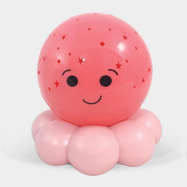 octo rosa-0