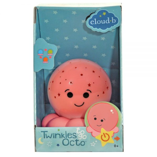 octo rosa-1