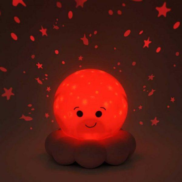octo rosa-2