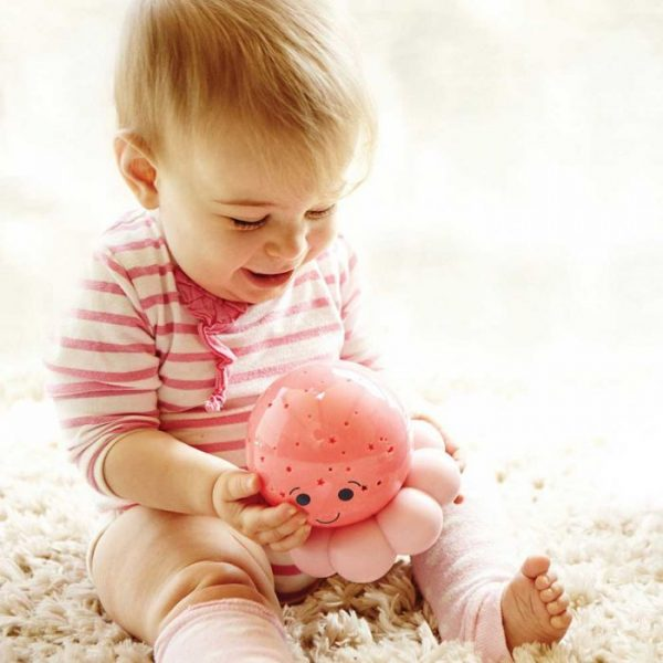 octo rosa-3