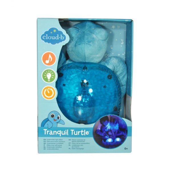 tranquil turtle acqua-1