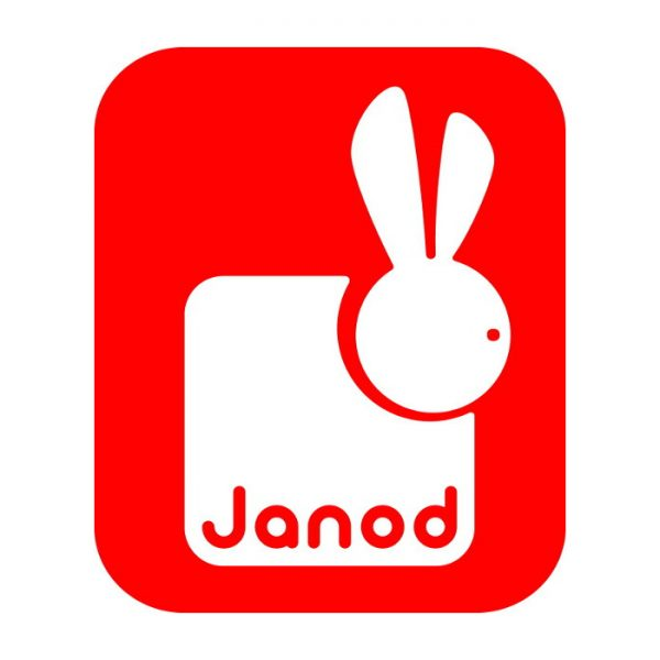 logo-janod