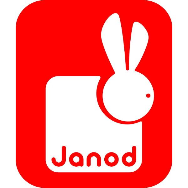 Telefono sonoro Janod