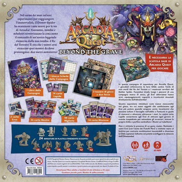 arcadia-quest-beyond-the-grave-01