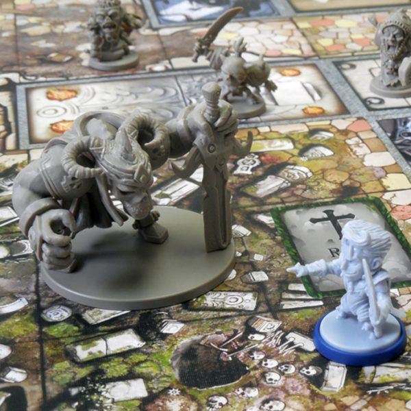 arcadia-quest-beyond-the-grave-04